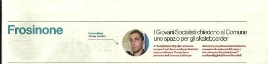 banda-della-maiala-nuovogiorno-3-ottobre-2014-page-0