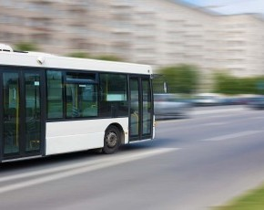 autobus_generico_bianco_tn_290_230